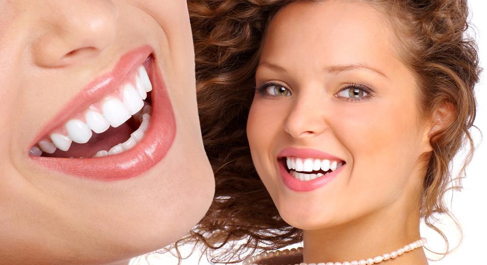 Nha khoa thẩm mỹ đem đến nụ cười như ý
