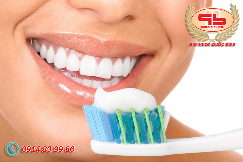 How to take care good oral health?