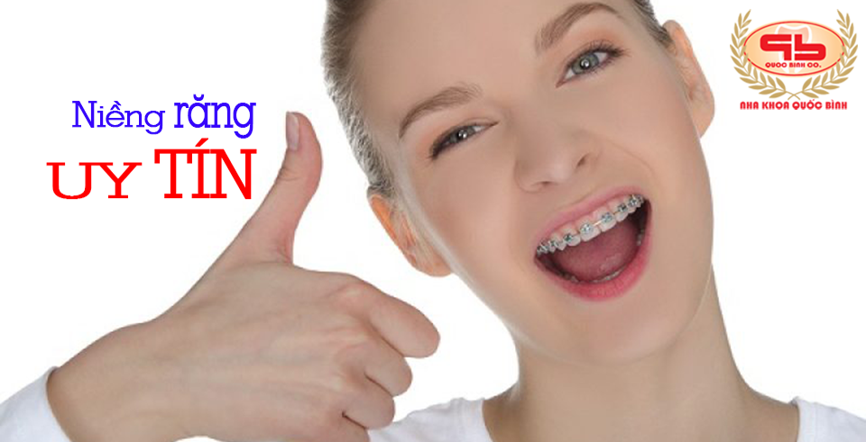 Chọn nơi niềng răng uy tín ở Vũng Tàu có khó không?